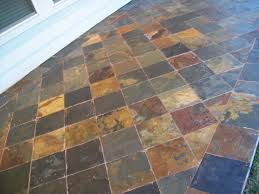 outdoor patio tiles fantastical