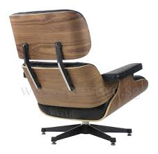 replica eames lounge chair and ottoman black. designer replica eames lounge chair -black and ottoman black
