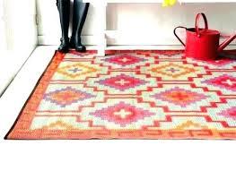 hampton bay indoor outdoor rugs home depot round morocco rug s xpstudy