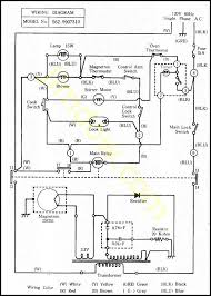 kenmore double oven wiring schematic wire center \u2022 kenmore elite oven wiring diagram electric oven wiring diagram wiring diagram rh niraikanai me kenmore convection oven schematic kenmore oven drawer drawing