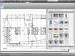 Best Architectural Design Software Free Architecture Software 12cad Com