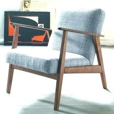lounge chairs for small spaces. Fine Chairs Comfortable Arm Chair Small Armchair Armchairs  Furniture For Space Spaces Medium Size Of  To Lounge Chairs V