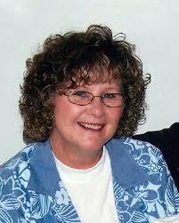 Linda PerryOzark Radio News   Ozark Radio News