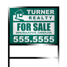Real Estate Signs Riders 20 Off Free Shipping