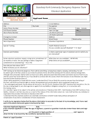 tooele county cert tooele county emergency management forms