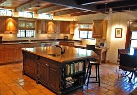 what is kitchen in spanish large size of awesome kitchen design