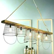 farmhouse chandeliers for dining room large farmhouse style dining room chandeliers