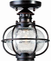 outdoor flush mount ceiling light dusk dawn modern home interior lighting fresh fan decorators collection indoor
