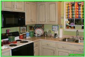 large size of kitchen painted kitchen cabinets light blue paint kitchen cabinets this old house