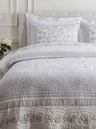 bedding sets bed