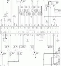 1998 dodge durango tail light wiring diagram fig repair guides wiring diagrams