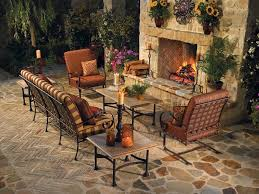 outdoor living outdoor patio furniture