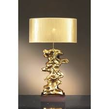 ikea knubbig table lamps battery operated table lamps best inspiration for table  lamp operated table lamps