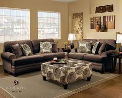 albany winfrey transitional sectional sofa with chaise efo furniture outlet sectional sofas