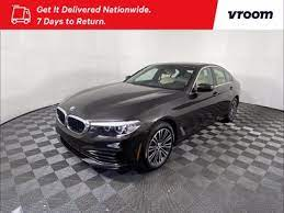 Used Bmw Cars For Sale In Sacramento Ca With Photos Autotrader