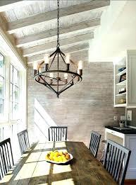 dining room modern lighting rustic dining room chandeliers in modern lighting i co plan mid century