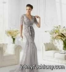 new wedding dresses for young silver wedding dresses for older brides
