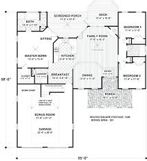 unique open floor house plans one story for open floor house plans one story with basement best of 3 bedroom house plans with basement 45 open floor house