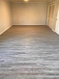 vinyl flooring installation commercial flooring installation
