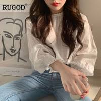 Find All China Products On Sale from <b>RUGOD</b> Classic Store on ...