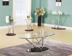 Modern Coffee Table Set Modern Coffee Tables And Contemporary Coffee Table Sets Modern