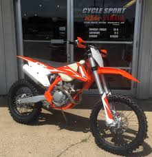 2018 ktm xc 250. contemporary ktm 2018 ktm 250 xcw in hobart indiana intended ktm xc