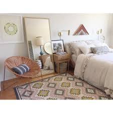 images boho living hippie boho room. Perfect Room Boho Room Accessories Apartment Decor Interior Design Online Hippie  Ideas Bohemian Living Boho  On Images M