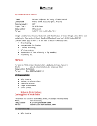 Highway Worker Cover Letter Sarahepps Com