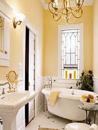 most beautiful bathrooms designs. Bathroom:Most Beautiful Small Attractive Design Bathroom Awesome Most Bathrooms Designs C