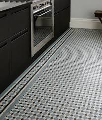 kitchen floor tiles. Kitchen Floor Tile Intended For Tiles Topps Plans 8