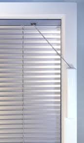 WINDOWYND Safety Blind  WINDOWYND Safety BlindWindow Blind Cord Safety