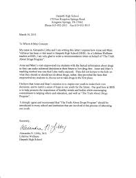 Funny Resignation Letter Generator Choice Format Free Recommendation ...