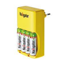 <b>Аккумулятор Monferme</b> G-Max 29467 (1001268509) купить в ...