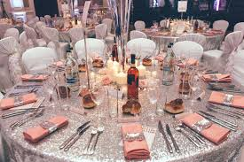 chair covers kent cover wedding satin banquet white supplieranufacturers