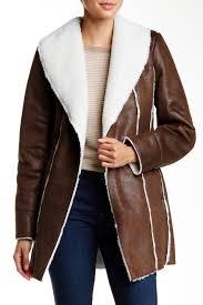 Fleurette Coat Nordstrom Rack nordstrom rack coats Cosmecol 63