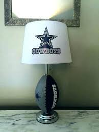 dallas cowboys table lamp awesome cowboys pool table light for beautiful cowboys lamp and cowboys lamp dallas cowboys table lamp