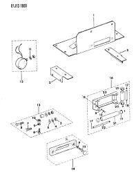 wiring diagram for genie garage door opener images fj40 wiring diagram wiring diagrams pictures wiring