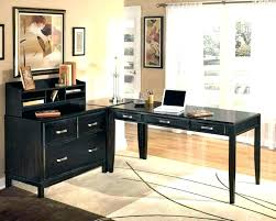 desk components for home office. Desk Components For Home Office E