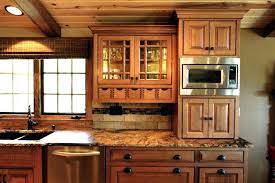 best wall colors for kitchen with oak cabinets paint color what goes light n86 oak