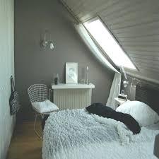 Dach Streichen Schlafzimmer Attraktiv Ideen Dachschrage Einzigartig