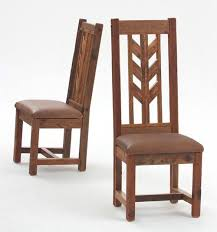 simple wooden chair. Wood Chairs Design Dining Woodland Creek Furniture Home Desi On Outdoor Arm Simple Wooden Chair
