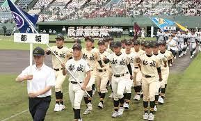 宮崎 高校 野球 爆 サイ
