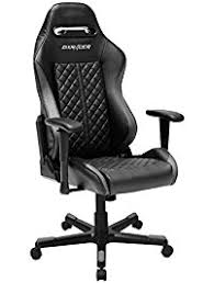 office chair with speakers. dxracer drifting series dohdf73ng newedge edition racing bucket seat office chair gaming with speakers