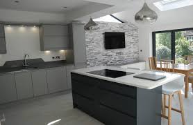 full size of suppliers ideas kitchen unitatt doors cupboard drawers images white enchanting grey