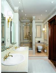 Bath Remodeling Cost Under Fontanacountryinn Com