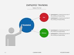 Employee Training Powerpoint Slideshop Powerpoint Employee Training New Powerpoint
