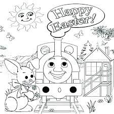 Free Christmas Printable Coloring Pages Train Coloring Pages Train