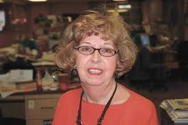Local News: Mayor seeks re-election (3/15/07) | Shelbyville Times-Gazette