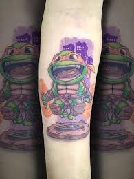 тату ростов студия татуировок в ростове на дону Western Tattoo