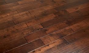 hardwood floors. Maple Grant Hardwood Floors
